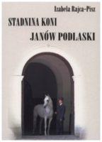 Monografia-SK_Janow_Podlaski